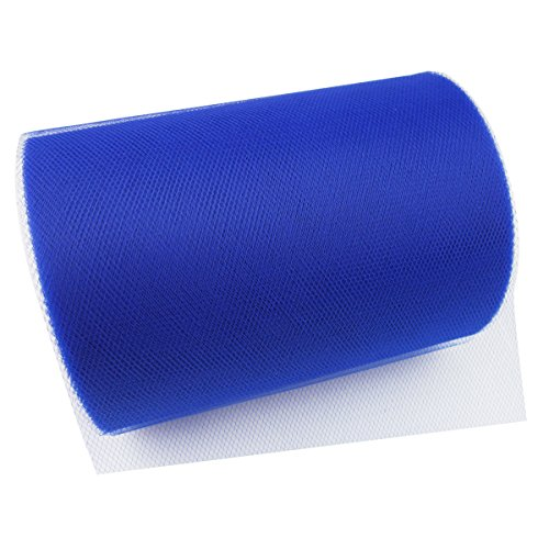 ycnk-6-inch-x-100-yards-300ft-tulle-roll-spool-tutu-skirt-fabric-wedding-party-gift-bow-craft-aqua-b