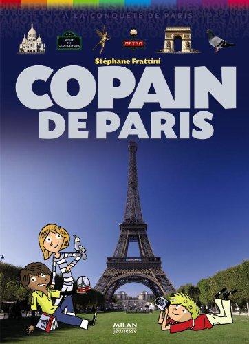 """<a href=""""/node/18998"""">Copain de Paris : à la conquête de Paris</a>"""