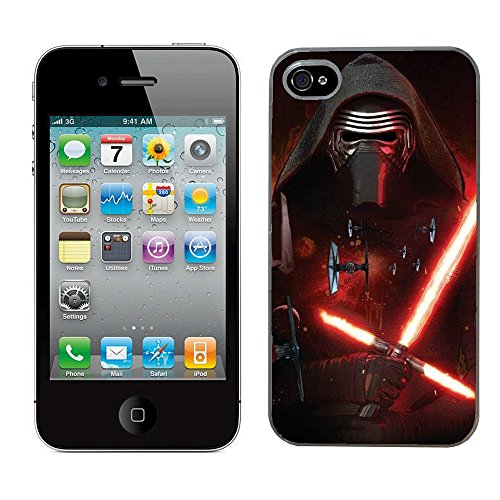 star-wars-kylo-ren-case-fits-iphone-4-4s-cover-hard-protective-15-for-apple-i-phone-force-awakens-fi