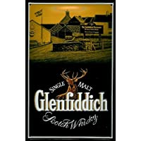 "Retro Blechschild Vintage Nostalgie look 20x30cm /""Bacardi/"" neu"