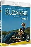 Suzanne [Blu-ray]