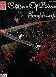 Children of Bodom: Blooddrunk (Play It Like It Is Guitar)