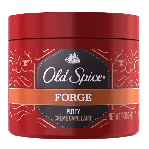 old-spice-forge-moulding-putty-80ml-2640-fluid-ounce