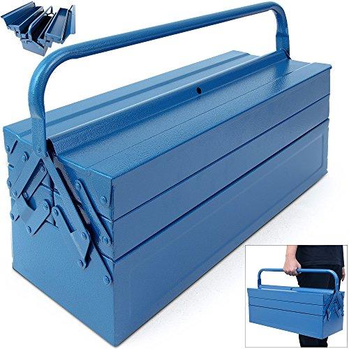 stahl-werkzeugkoffer-blau-580x220x210mm