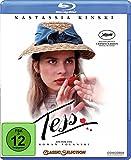 Tess [Blu-ray]