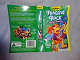 Fraggle Rock With The Muppets - Vol. 2 - Fraggle Fun And Doozer Doings