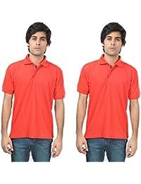 Trendy Trotters Regular Fit Tshirt-TTPT2RR-XL