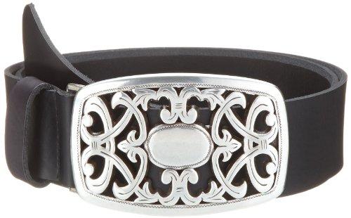mgm-cinturon-para-mujer-talla-110-cm-color-negro