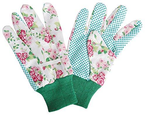 fallen-fruits-rd10-garden-gloves-rose