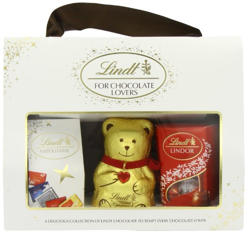 lindt-chocolate-lovers-pack-201g