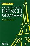 ISBN 1405153857