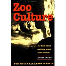 Zoo Culture