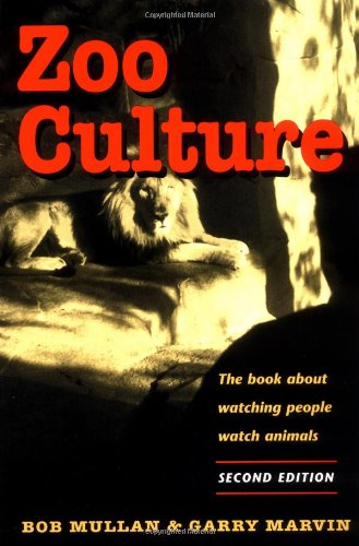 Zoo Culture -