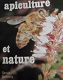 Apiculture et nature