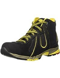 Diadora Pressing High S3 Hro, Zapatos de Trabajo Unisex Adulto
