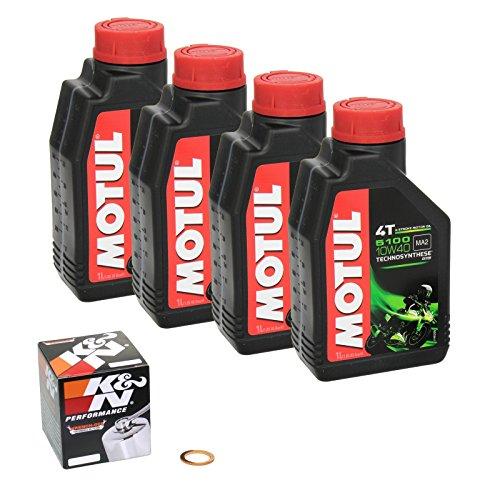 motul-5100-10w-40-oil-filler-kit-for-honda-st-1300-pan-european-abs-build-date-03-15-oil-k-and-n-chr