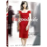 The Good Wife - Stagione 4