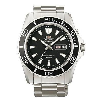Orient Mako XL Automatic fem75001bv Reloj de hombre de Orient