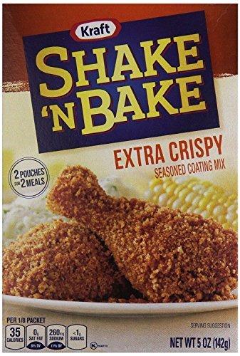 shake-n-bake-seasoned-coating-mix-extra-crispy-2-pack-5-oz-boxes-by-kraft