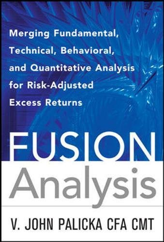 fusion-analysis-merging-fundamental-and-technical-analysis-for-risk-adjusted-excess-returns-professi