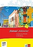 ISBN 9783125360518