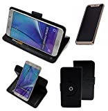 K-S-Trade 360° Cover Smartphone Case for Doogee V, black |
