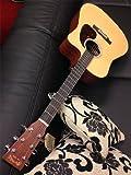 Guitares électro acoustiques MARTIN DCPA5 ARTIST DREADNOUGHT Folk électro