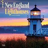 Leuchtturmkalender