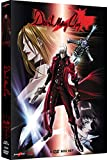 Devil May Cry (Box 3Dv)