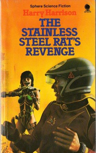 the-stainless-steel-rats-revenge