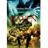 Raven (Shadow Force 1)