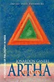 Artha: Meaning