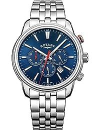 Rotary Mens Watch GB05083/05