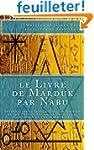 le Livre de Marduk par Nabu: Internat...