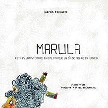 Marula: Filosofía para niños