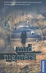 Midnighters, 1, Die Erwählten