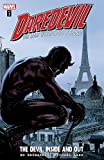 Image de Daredevil: The Devil, Inside and Out Vol. 2