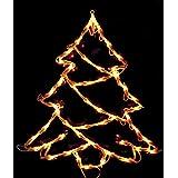 suchergebnis auf f r weihnachtsdeko fenster beleuchtung. Black Bedroom Furniture Sets. Home Design Ideas