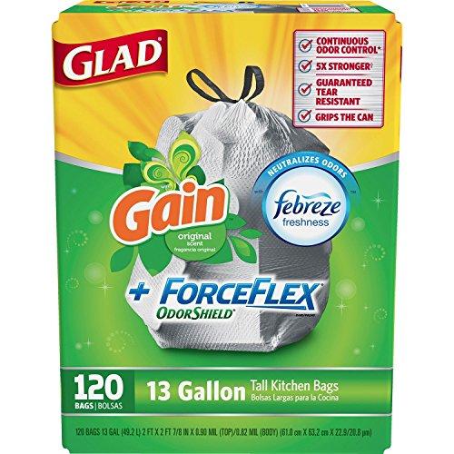 alegra-forceflex-tall-cocina-13l-bolsa-de-basura-con-olor-shield