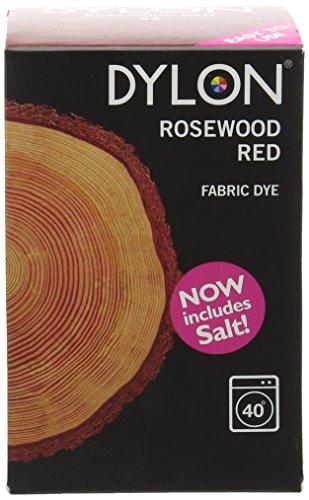 dylon-teinture-machine-rouge-bois-de-rose-350g-avec-sel