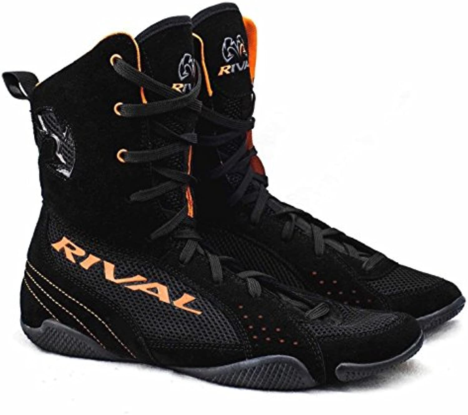 Rival RSX Classic Boxing Stiefel  10