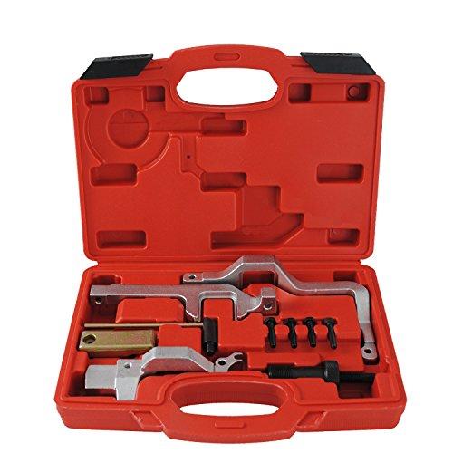Motor Nockenwellen Steuerzeiten Einstellwerkzeug Arretierwerkzeug für Mini Cooper N12 N14