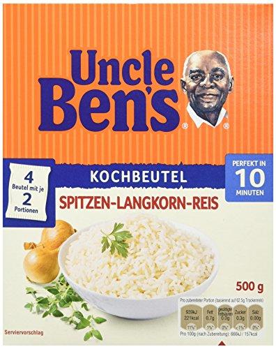uncle-bensr-spitzen-langkorn-reis-10-minuten-kochbeutel-4er-pack-4-x-500-g-karton
