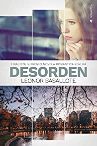 Desorden par Leonor Basallote