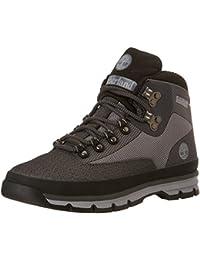 167bb67b66b Amazon.co.uk: Timberland - Trekking & Hiking Footwear / Sports ...
