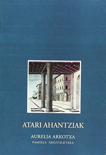 atari-ahantziak-pamiela-poesia