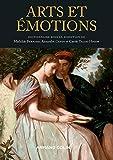 Arts et émotions - Dictionnaire