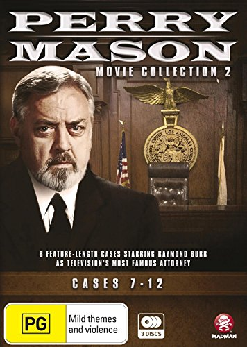 perry-mason-movie-collection-2-cases-7-12