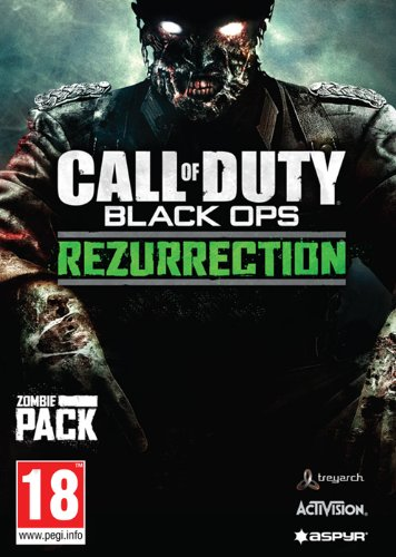 call-of-duty-black-ops-rezurrection-dlc-mac-online-code