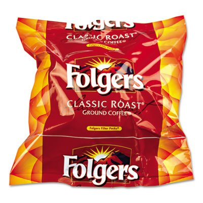 folgersr-coffee-filter-packs-classic-roast-9-oz-160-box-sold-as-1-box-americas-1-coffee-and-100-moun